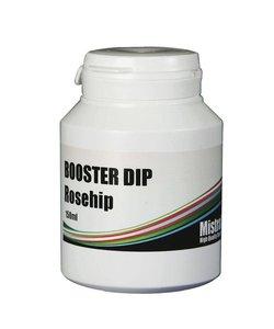 Rosehip isotonic dip