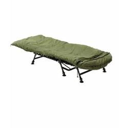 Summer Lite sleeping bag | Slaapzak