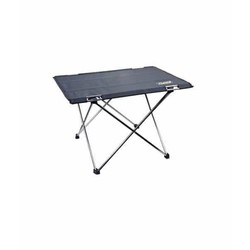 Foldable Bivvy Table
