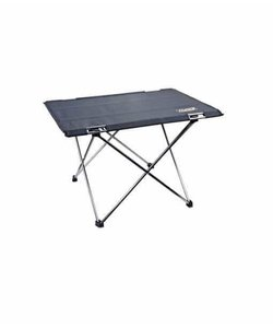 Foldable Bivvy Table