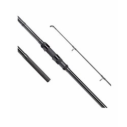 D-Tact III | Spod & Marker Rod