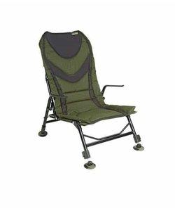 Specialist Pro Chair | Karper stoel