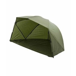 D-Tact Oval Brolly