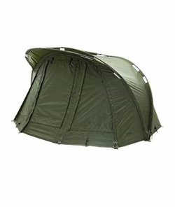 Dome Nylon   2 persoons
