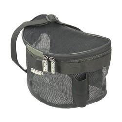 Bum Bag | Mesh | Boilie tas