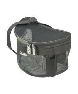 Bum Bag | Mesh