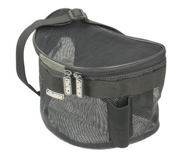MAD Bum Bag | Mesh | Boilie tas