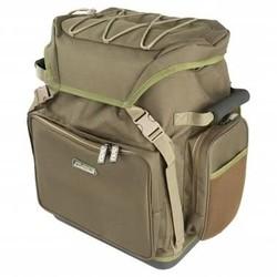 Backpack | 40 liter