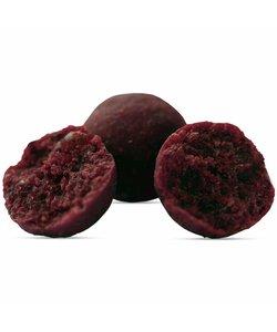 Purple plum boilies