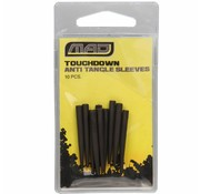 MAD Touchdown Anti Tangle Sleeves
