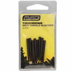Touchdown Anti Tangle Sleeves