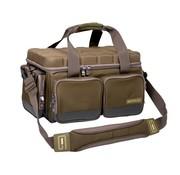 Strategy Grade Pride Storage Bag | Karper tas | Large