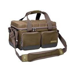 Grade Pride Storage Bag | Karper tas | (Keus uit L en XL)