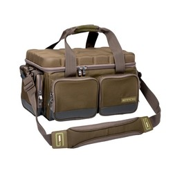 Grade Pride Storage Bag | Karper tas | Large