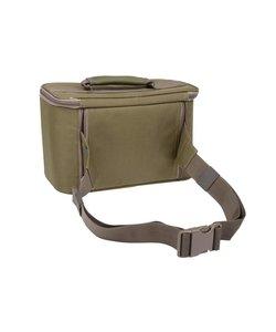 Grade Hip Bait/Cooler Bag