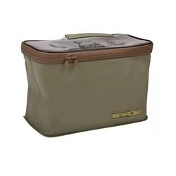 Grade Pride Water Resistant Bait Bag