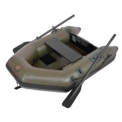 Grade Rubberboot | 180cm