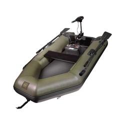 Grade Rubberboot | 245 cm