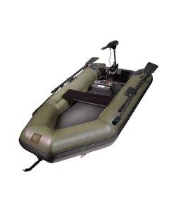 Grade Rubberboot   245 cm