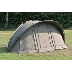 Grade Daybreaker 1-man Dome | 1 persoons tent
