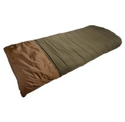 Grade Pride Thermo Layer Sleeping Bag | Slaapzak