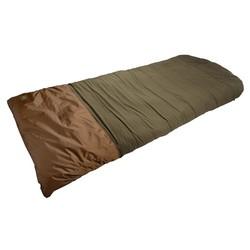 Grade Thermo Layer Sleeping Bag | Slaapzak