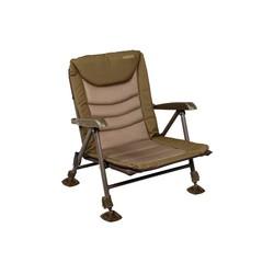 Grade Layback Chair | Karper stoel