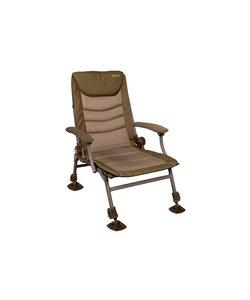 Grade Compact Carp Throne | Karper stoel
