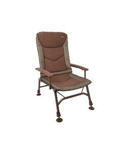 Grade Carp Throne | Karper stoel