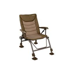 Grade Multi Purpose Chair | Karper stoel