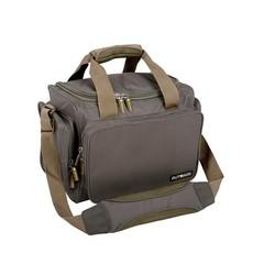Outback Carry-All | Karper tas | (Keus uit L en XL)