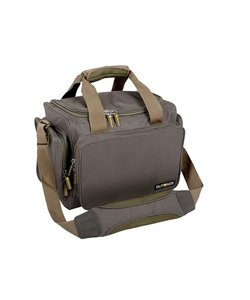 Outback Carry-All | Karper tas | (Keus uit L en XL)