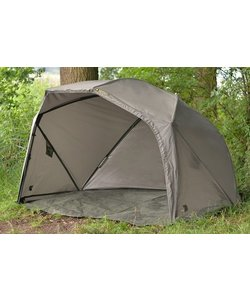 Outback Storm Chaser Brolly