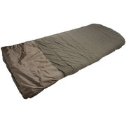 Strategy Outback Charger Sleepingbag | Slaapzak