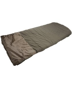 Outback Charger Sleepingbag | Slaapzak