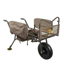 Outback Trailblazer Barrow