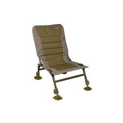 Outback X-Light Low Chair | Karper stoel