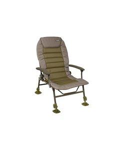 Outback High Relaxa Chair | Karper stoel