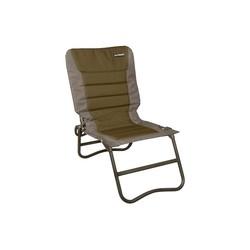 Outback Bed Buddy | Karper stoel