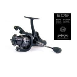 EOS 5000 | Vrijloopmolen