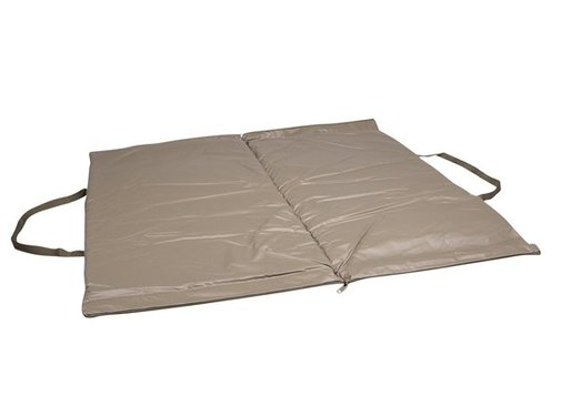 Strategy Outback Chaser Rolable Unhooking Mat | Onthaakmat