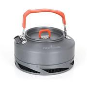 FOX Heat transfer kettle 0.9l