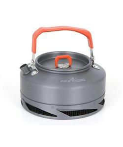 Heat transfer kettle 0.9l