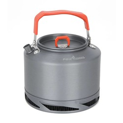 Heat transfer kettle 1.5l
