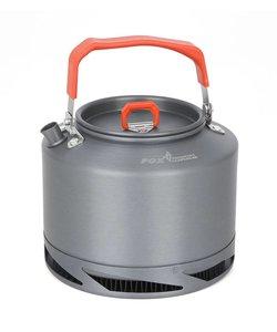 Heat transfer kettle 1.5l