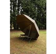 FOX 60'' Brolly (Paraplu)