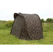 FOX Easy shelter camo | Karper tent