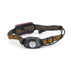 Halo MS250 Headtorch | Hoofdlamp
