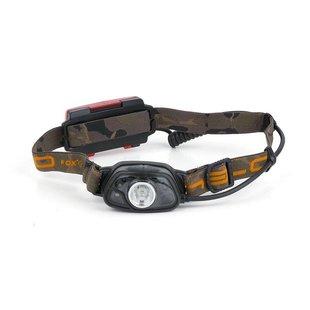 Halo MS250 Headtorch | Hoofdlamp