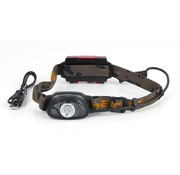 FOX Halo MS300C Headtorch   Hoofdlamp